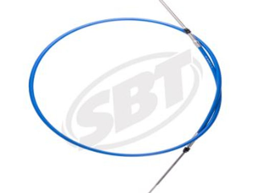 Yamaha Steering Cable Wave Venture 700 GJ3-U1481-00-00 1995 1996