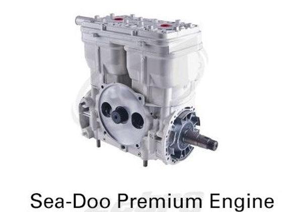 Sea-Doo Premium Engine 657 XP /GTX /SPX 1993 1994 1995