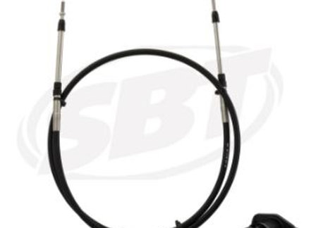Sea-Doo Steering Cable for Spark 277001790