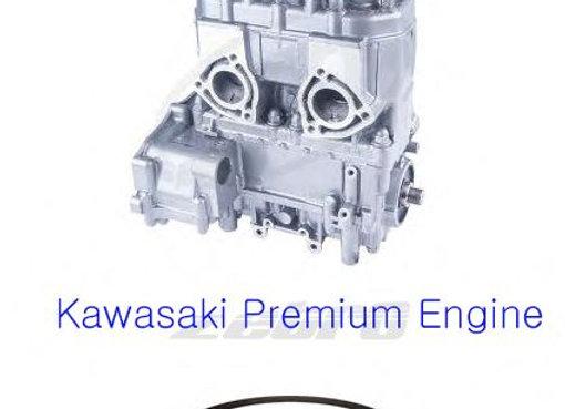 Kawasaki Premium Engine 750 SS /SX /SSXI /ST /XI /SXI /ZXI /STX /XI Sport /SXI P
