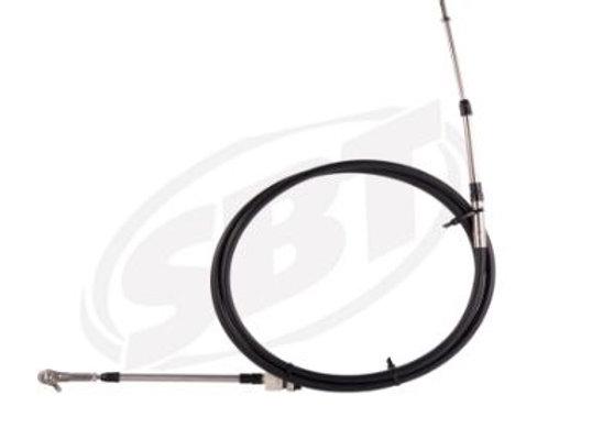 Yamaha Steering Cable SUV 1200 /SUV 1200 4 P GU5-U1481-00-00 1999 2000 2001 2002