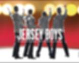 jb_logo500.jpg
