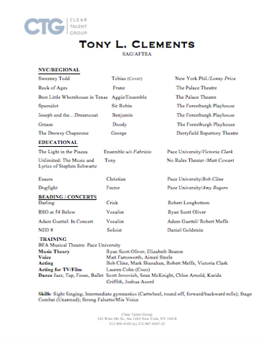 Up To Date Resume.pdf