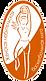 логотип_лиги новый.psd.png
