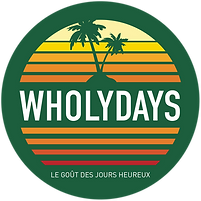 Wholydays_Logo_Cercle .png