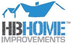 hb home logo.jpg