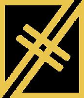 Logo_Gedankensprint_Seminare_gelb.png