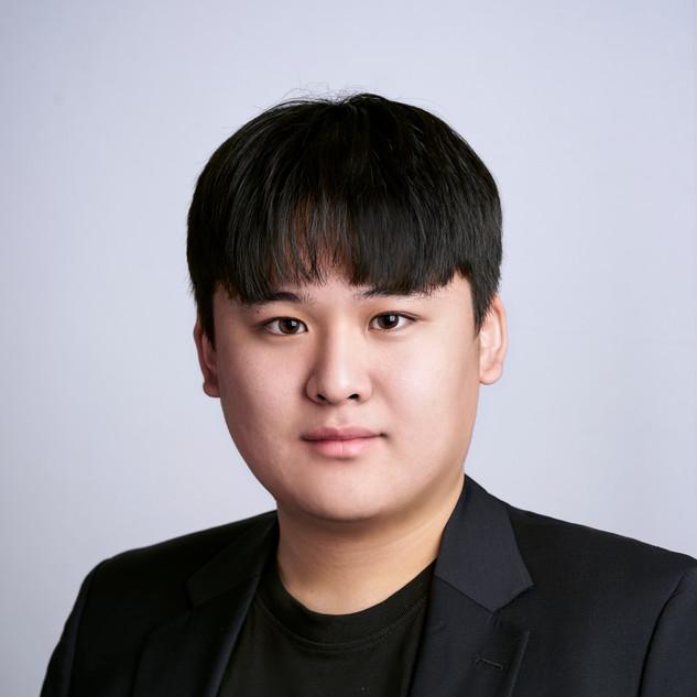 Andrew, CEO