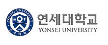 yonsei logo.png