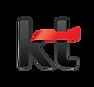 KoreaTelecom_logo.png
