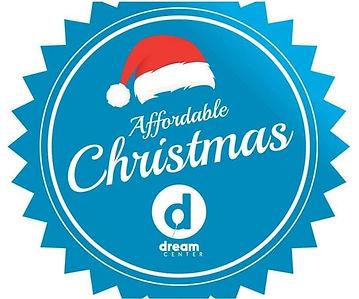 affordablechristmas.jpg