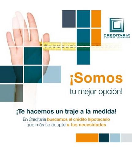 Somos tu Mejor Opcion_edited_edited.jpg