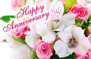 very-cool-flowers-Happy-Anniversary-card