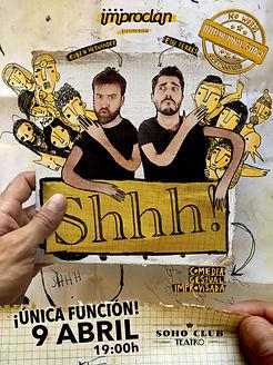 cartel 9 abril B.jpg