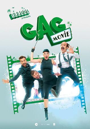 Cartel GagMovie.jpg