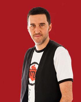 Juan Vinuesa.jpg