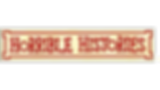 horrible-histories_brand_logo_image_bid.