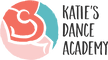 Main Full Color Logo 72 ppi.png