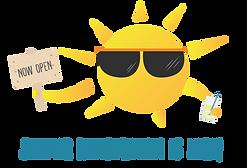 summer-camp-logo.png