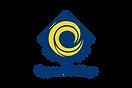 CC_logo_tall_4c-general_no-texture-noMM-