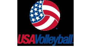 USA Volleyball Response on Coronavirus