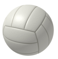 Safe Sets volleyball Score keeping