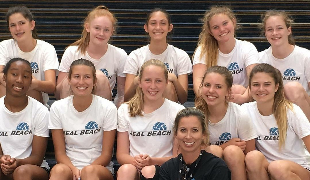 SBVBC 15-Black Silver Jr. Nationals American Division