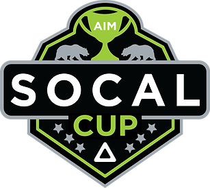 SoCal Cup Logo.PNG