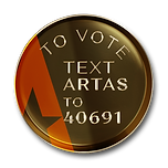 vote_icon_1.png