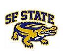 San Francisco State college.jpg