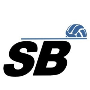 Intra-Club Tournament News