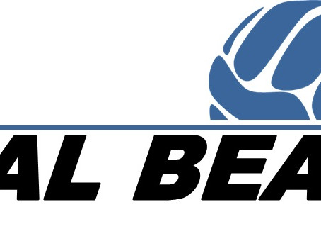 Welcome To Seal Beach Volleyball Club