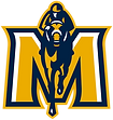 Murray_State_Racers_logo.svg.png