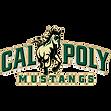 calpoly logo.png