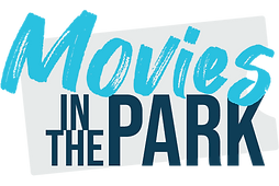 Movies in the Park Logo.png