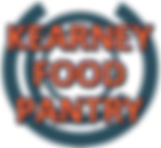 Food Pantry Logo 2.png