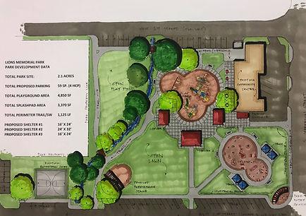 Lions Park Master Plan.jpg