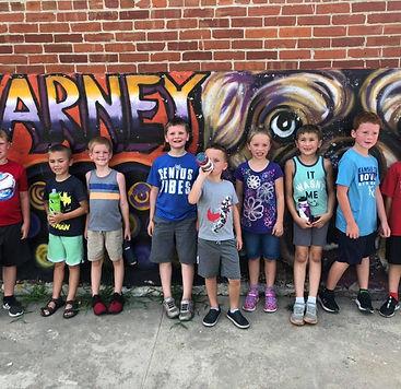 Kearney Kids.jpg
