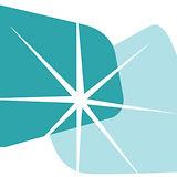 FH Logo - No Words.jpg