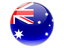 australia-flag-png-4-transparent.png