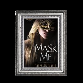MASK Frame-2.png