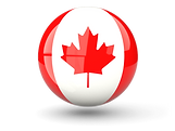 canadian-flag-png-5-transparent.png