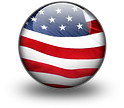 american-flag-icon-png-8-transparent.png
