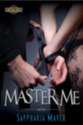 Master_Me_final_RGB_300dpi.jpg