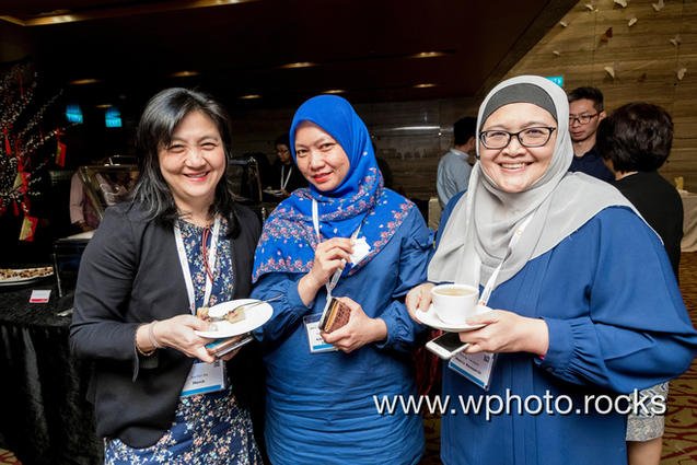 wahid photography SG267.jpg