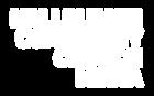 hcc online logo white-02.png