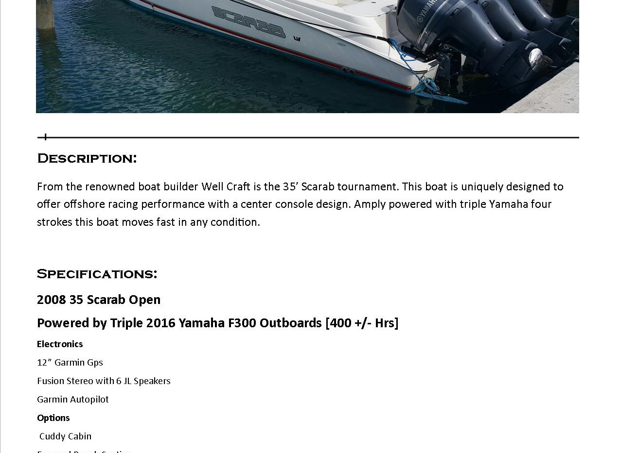 Scarab 35 Spec Sheet.jpg