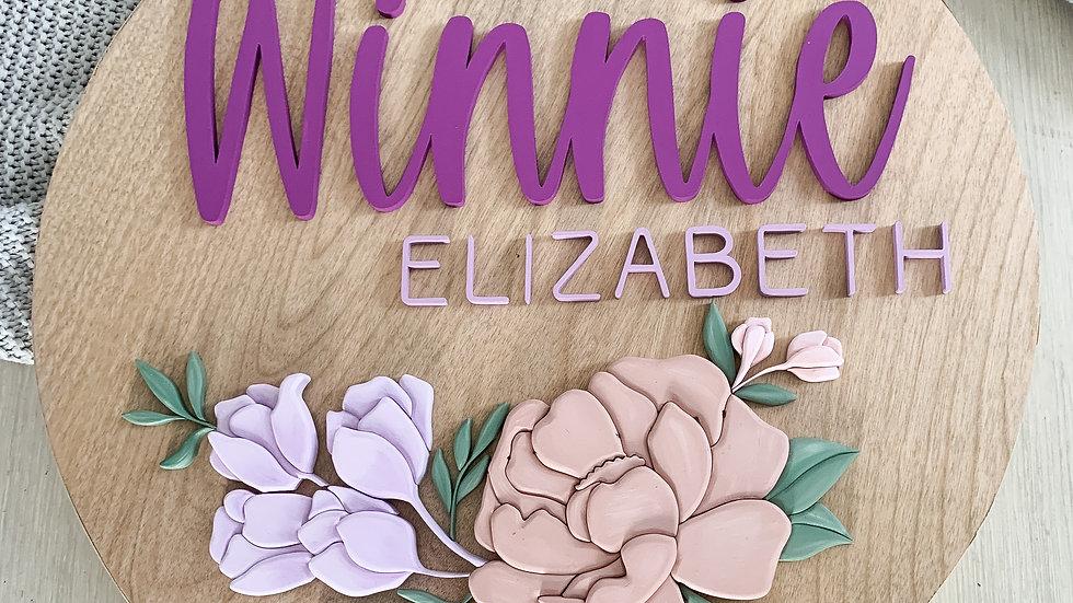 Winnie Design