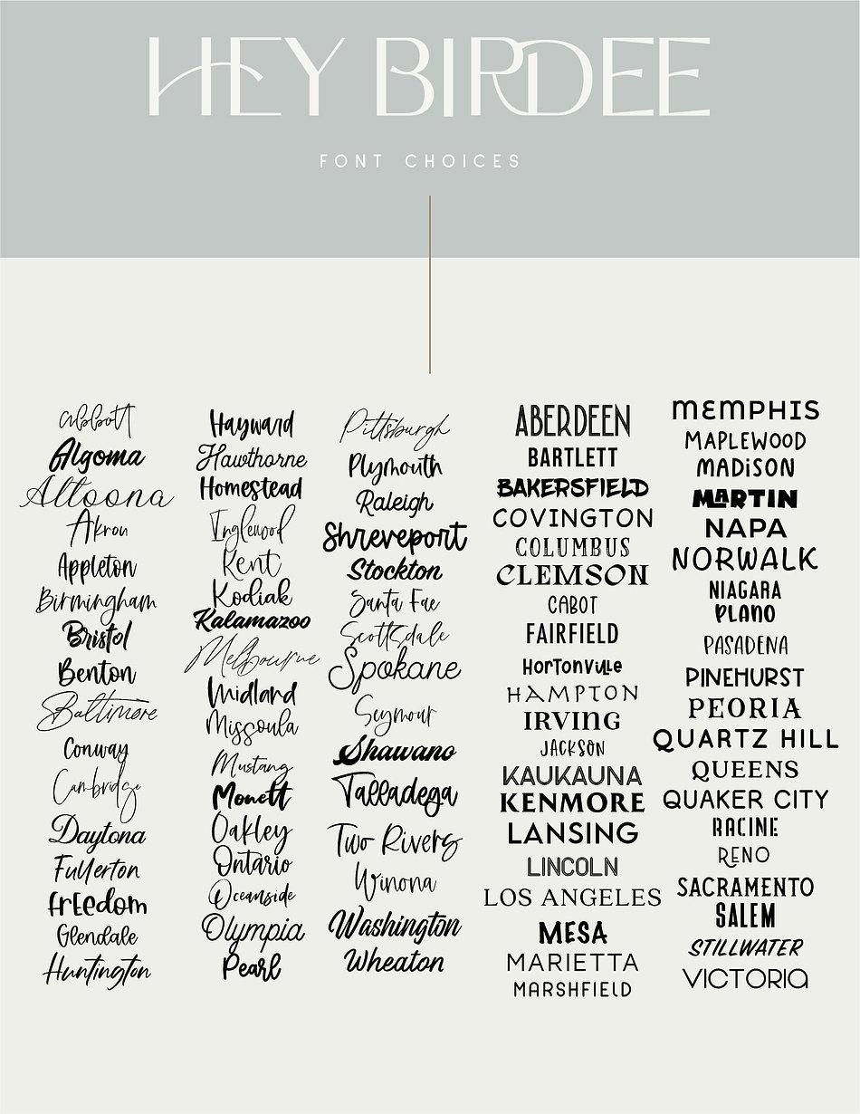 HB Font Choices.jpg