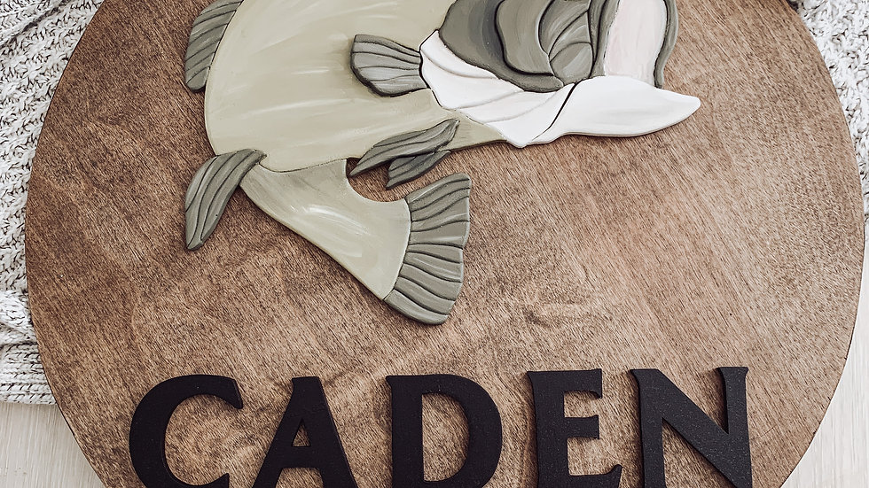 Caden Design